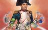 banner_timeline-histoire-de-france_moovely_avis_test-95x60